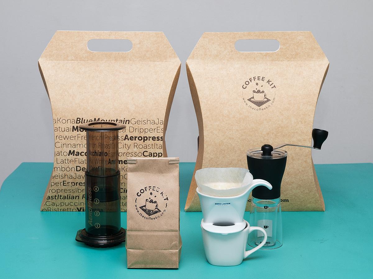coffee-kit-promo